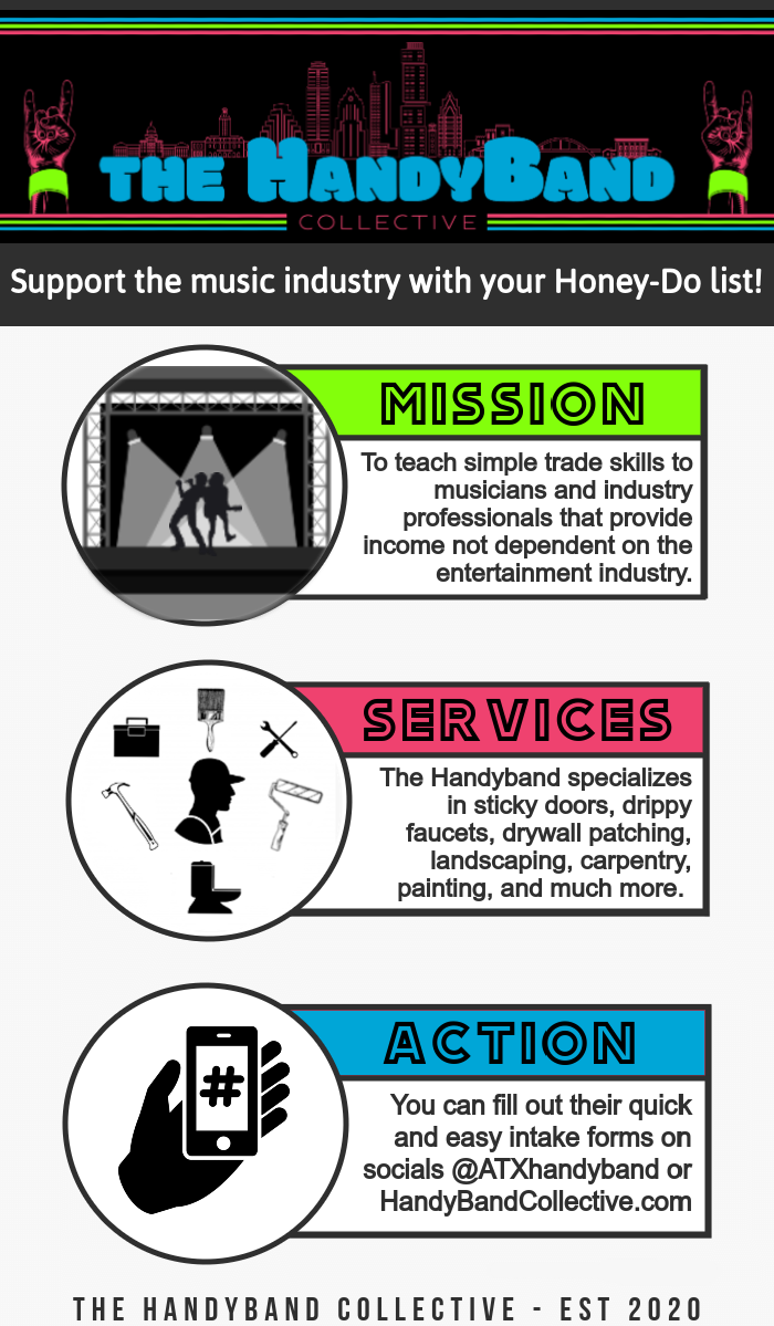 Copy of ATX Handyband Mission Infographic