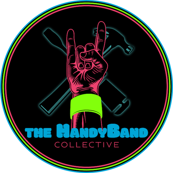 The HandyBand Circle_footer